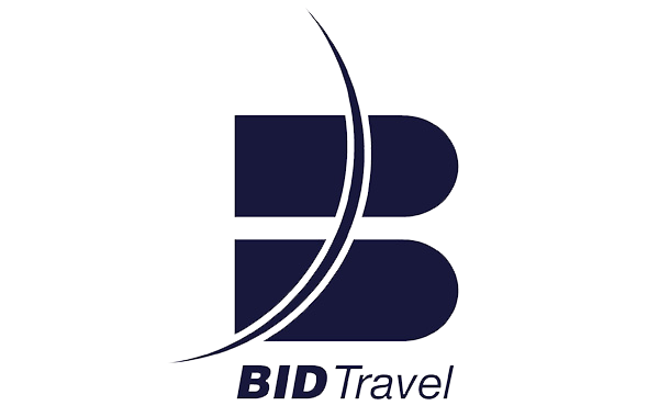 BIDTravel
