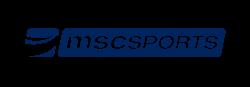 mscsports
