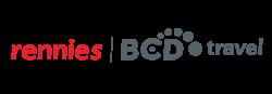 Rennies BCD