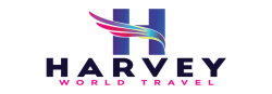 Harve World Travel